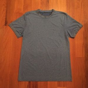 Lululemon Men's Tee